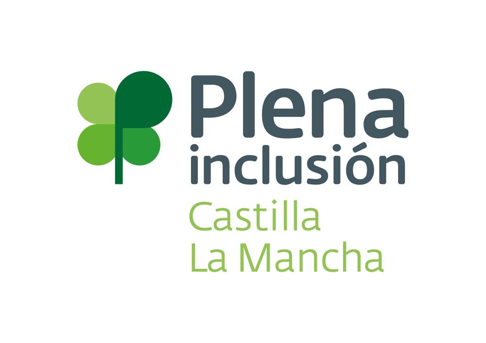 Plena inclusión Castilla-La Mancha
