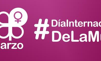 Plena inclusión hace un llamamiento a la participación de las mujeres con discapacidad intelectual en el Día Internacional de la Mujer