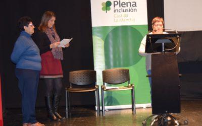 24 Encuentro de Plena inclusión Castilla-La Mancha