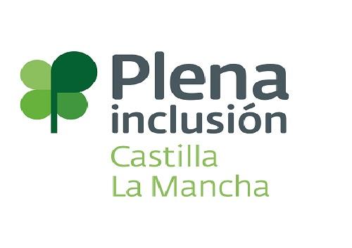 Inquietud en el Movimiento Asociativo de la Discapacidad de Castilla La Mancha, ante la sostenibilidad de las Asociaciones en el año 2019