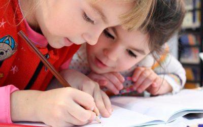 Plena inclusión reivindica un debate sereno sobre la necesidad de avanzar hacia un modelo más inclusivo en los centros de enseñanza