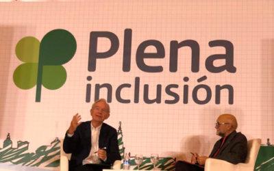 """Álvaro Marchesi: """"Activar un Plan Nacional de Educación Inclusiva costaría 3.000 millones de euros. Y eso no es dinero para un Gobierno"""""""