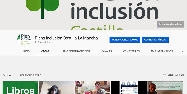 «Avanzamos en igualdad sin brecha digital» premiado por la Fundación Eurocaja Rural