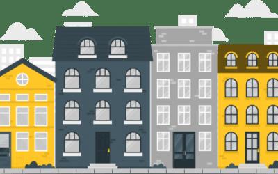 Día de la Convención: por una vivienda accesible, asequible e inclusiva